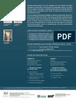 Pages from 17_facades_en_enduit_ciment_naturel_0(1)-4