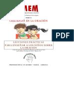 363n - carpeta-de-oracic3b3n.pdf
