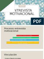 Entrevista motivacional 1.pptx