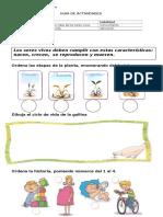 383675683-134822074-Seres-Vivos.pdf