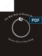 the_black_book_of_heretical_shadows.pdf
