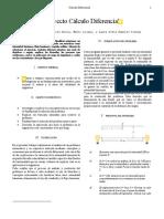 Andres, laura, mateo (1).pdf