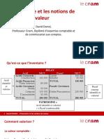 1.L'inventaire et les notions de valeur.pdf