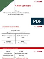 3.Les stocks et leurs variations.pdf