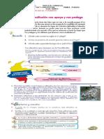 CONSTITUCION 8 DE MAYO.docx
