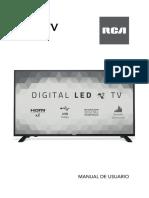 manual_led32ds.pdf