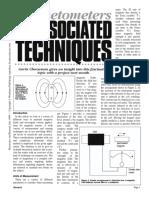cheeseman_mag1_150.pdf