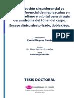 DieguezGarcia Paula TD 2018