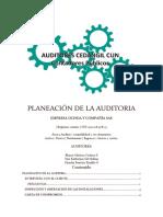 PLANEACION DE LA AUDITORIA2.docx