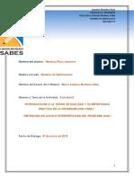 act6-Mendoza-jeannice-MO.docx