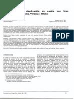 n36a3.pdf