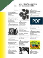 ideas-materiales.pdf