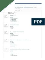 Quiz 001_ Attempt review (2).pdf