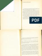 kandinsky_el_futuro.pdf