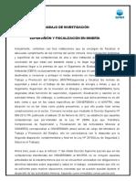 investigacion-supervision.doc