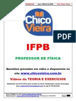 IFPB FÍSICA PROVAS ANTERIORES 001-converted-1