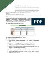 Actividad_Practicando_los_estilos_y_formatos.docx
