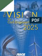 TheVisionforCivilEngineeringin2025-1.pdf