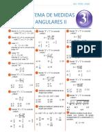 Nivel I Trigo.pdf