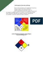 DIAMANTES DE RIESGO.docx