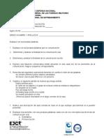 TALLER TECNICAS DE COMUNICACION  CPI 24_(1)