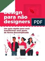 DESIGN_PARA_NAO_DESIGNERS-V01_FEV2020