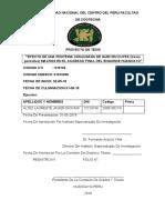 tesis-cuyes modificado