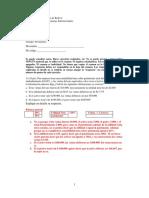 Microsoft Word - Examen 1sol