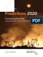 2020 Breakingviews Predictions.pdf