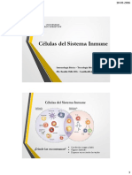 1 Celulas del Sistema Inmune.pdf