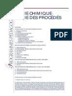 genchim.pdf