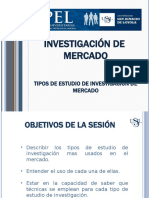 Tema_II_-_Tipos_de_Investigacion_de_Mercados_I