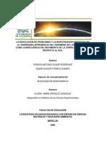 JD0569.pdf