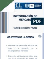 Tema_IX_-_Tecnicas_de_Ruteo(1)