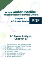 AC_power_analysis(2)