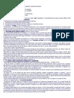 IDENTIDAD PENTECOSTAL.docx