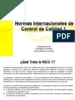 NICC 1- UCC.pdf