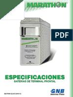 MARATHON M12V155FT.pdf