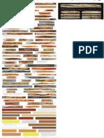 chicharron harina - Buscar con Google.pdf