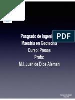 Tema 1 Introducción  Tipos de presas 5-12ago19.pdf