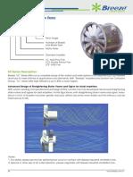 axial-fan-7028.pdf