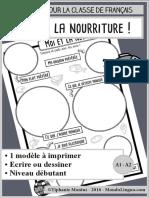 MondoLinguo-Modele-MoiNourriture