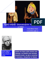 JornadasCanet (2)