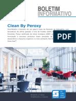 Clean_By_Peroxy_-_Boletim_Informativo
