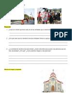 MISIÓN DE LA IGLESIA -PDF.pdf