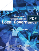 Issues and Critical Actions in Local Governance - Copy (2).pdf