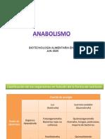 ANABOLISMO.ppt