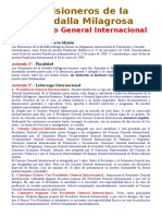 -1-Estatuto-General-Internacional