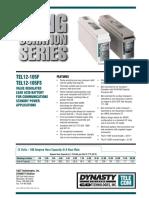 C&D TEL 12 105FS.pdf