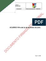 ACUERDO_014_DE_2010 PBOT.pdf